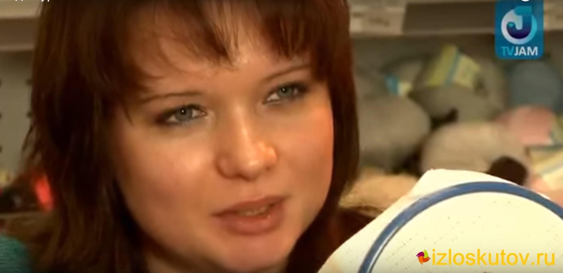 Видео урок по вышивке атласными лентами