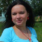 Мария Дугова